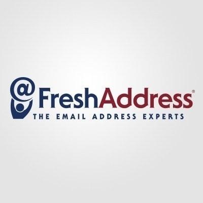 FreshAddress, Inc.