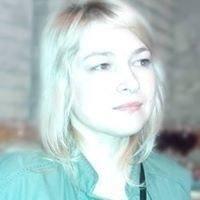 Evgenia Babaets