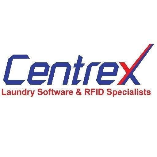 Centrex Technologies