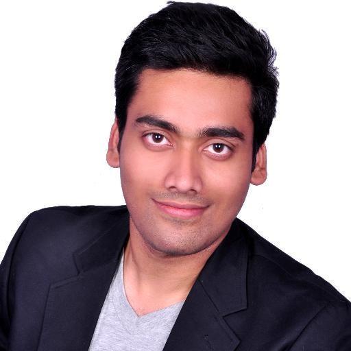 Pranay Bhardwaj