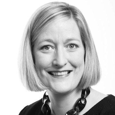 Denise McQuaid