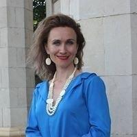 Лиля Захарияш