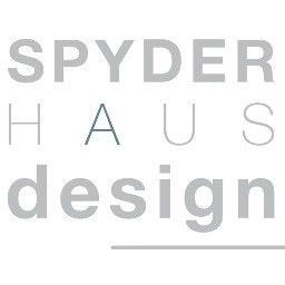 Spyder Haus Design