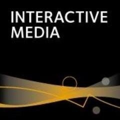 TV ACADEMY | IMPG