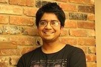 Rahul Rane