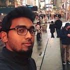 Sharjeel Siddique