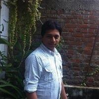 Thakor Paresh