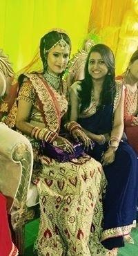 Vandana Moriwal