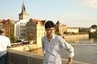 Gaurav Konar