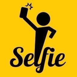 Selfielicious