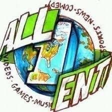ALL1Entertainment