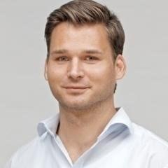 Max Gaerber