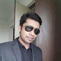 Shaswata Biswas