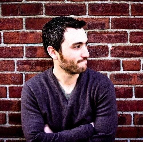 Elliot Cohen