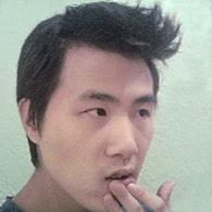 Ernest Woo
