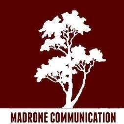 Eli Madrone