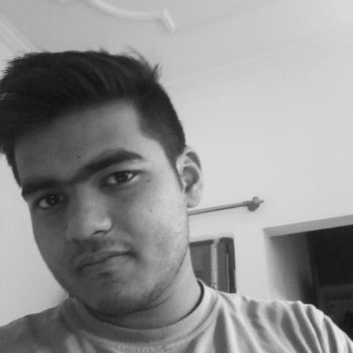 Atishay Baid