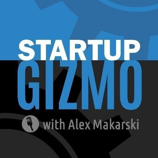 StartupGizmo