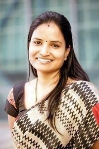 Silky Kedawat Jain