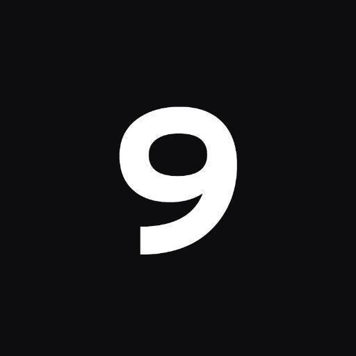 Vova 9