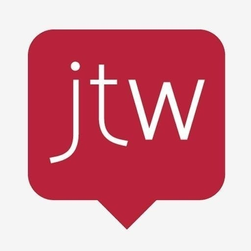 JobsTheWord