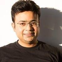 Arnav Anand