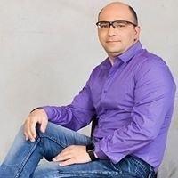 Kfir Hazhir Tahary