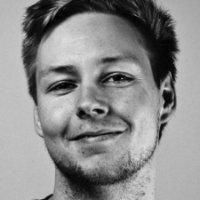 Anders Schmidt