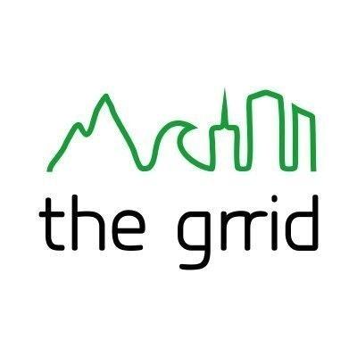 The Grrid