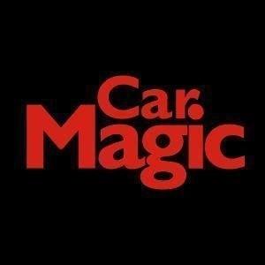 Car Magic