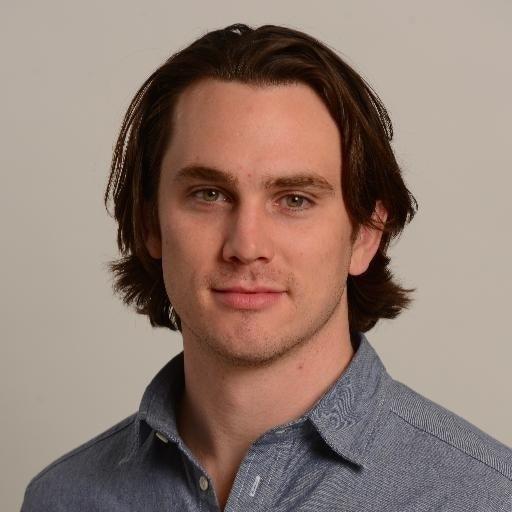 Derek Baynton