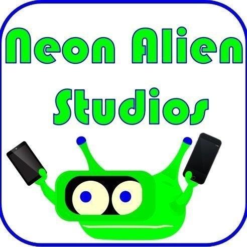Neon Alien Studios