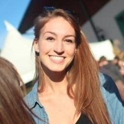 Jessica Durkin