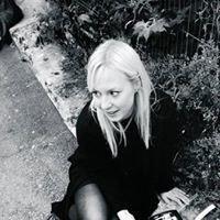 Cecilie Hjermind Hjelmager