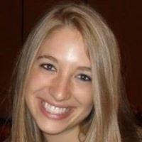 Rachel Sprung