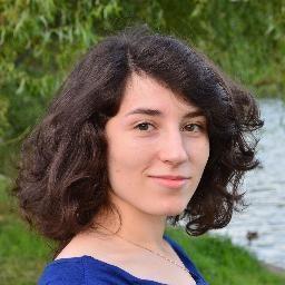 Diana Neculai