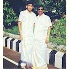 Ramnandan Krishnamurthy