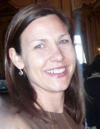 Andrea Heuer