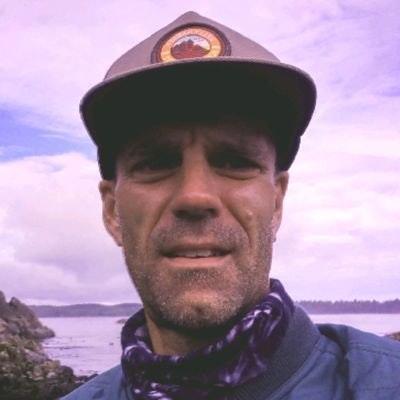 Jesse Korzan