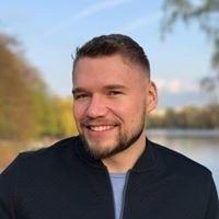 Christian Schoenherr