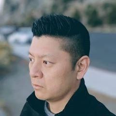 Noah Kim