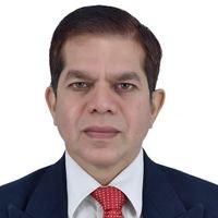 Sanjay Banerjee