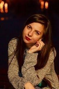 Cristina Nicoleta Ion