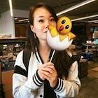 Dana Lee