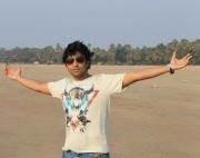 Shobhit Singhal