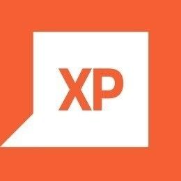 Player XP