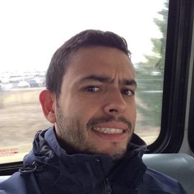 Rogelio Alvarez