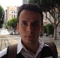 Leonardo Faria