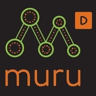 Muru-D Australia