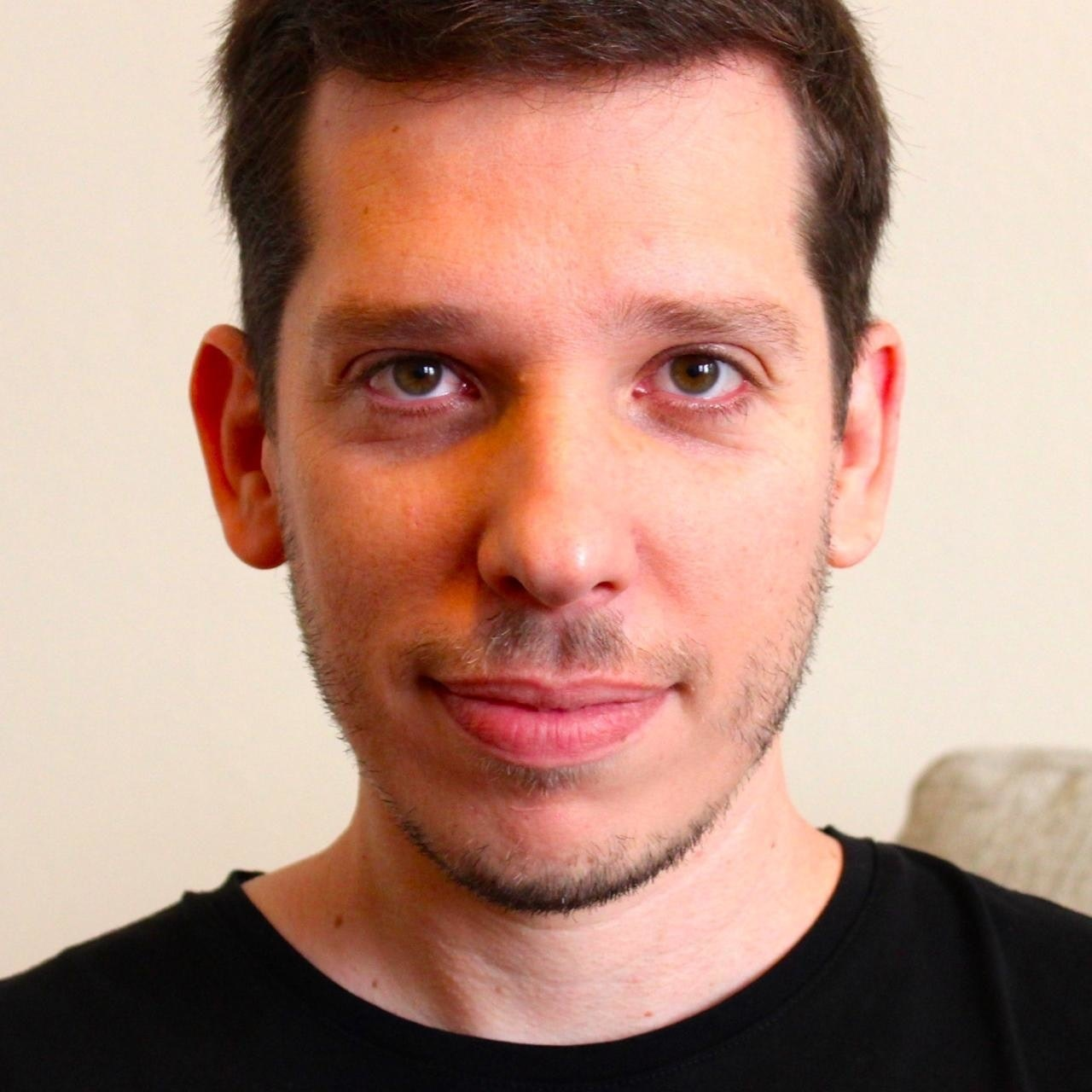 Pedro Valente